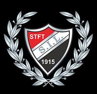 https://weborg2.s3-eu-west-1.amazonaws.com/clubs/22282/logos/81/logo%20p%C3%A5%20svart.jpg